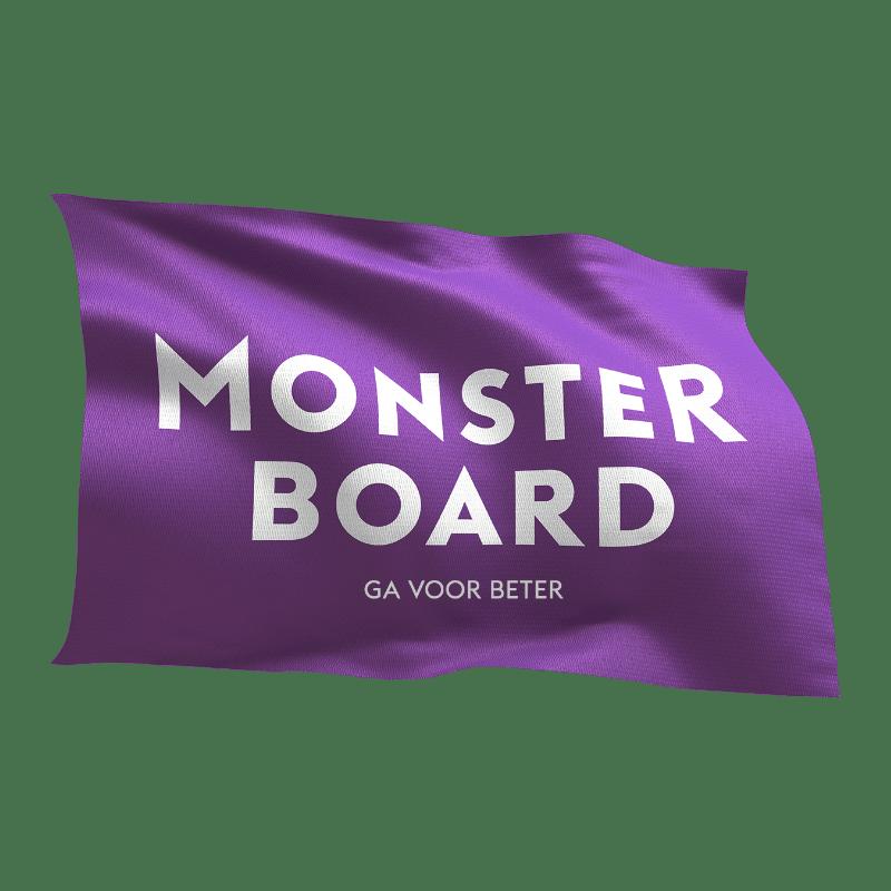 monster-board-logo