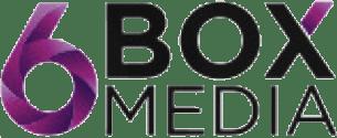 6Box Media