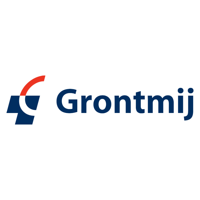 Grontmij-logo