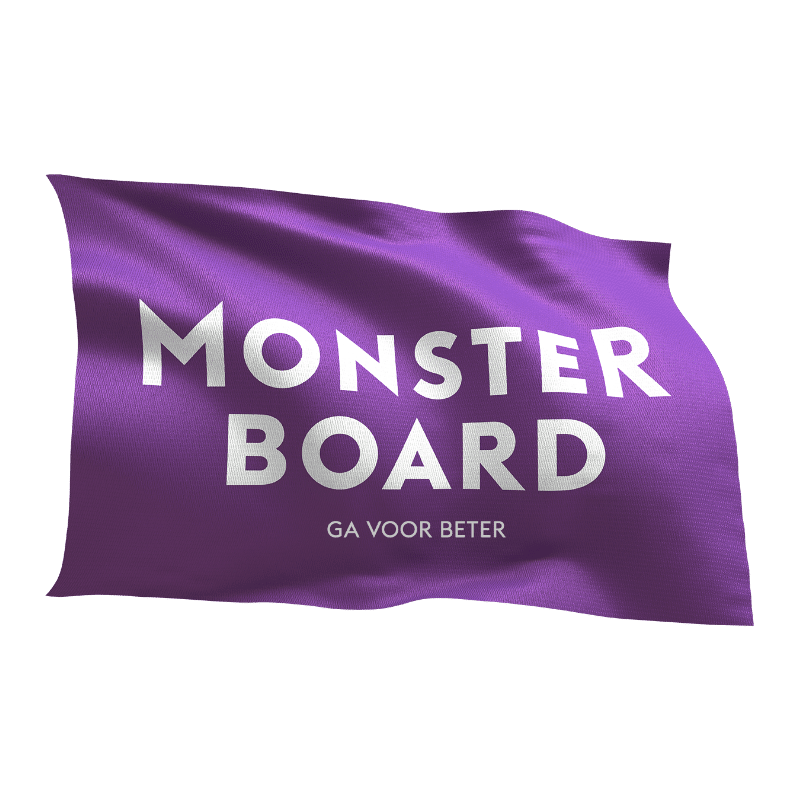 monster-board-logo