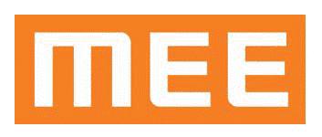 Videoproductie zorg en welzijn - MEE logo