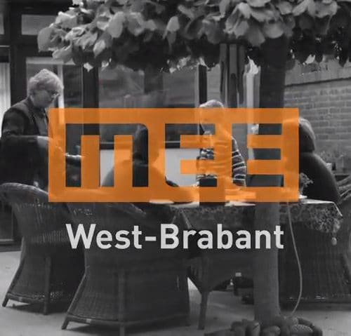 Mee west brabant