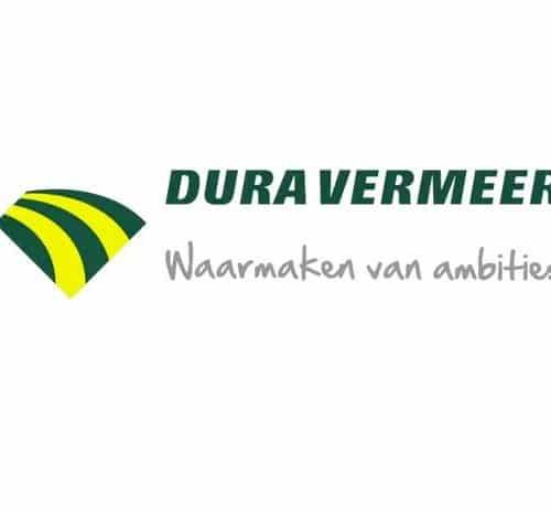 Dure Vermeer - De spoorwerkers video 2