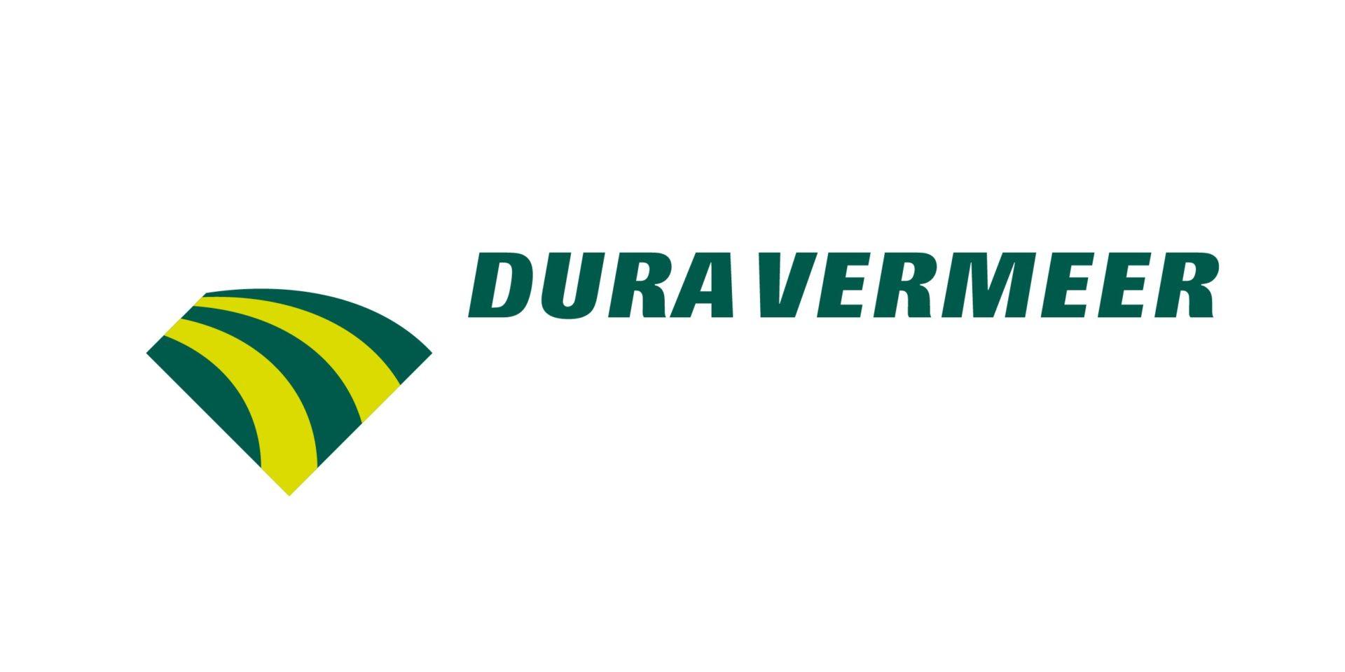 Dure vermeer - 6 Box Media