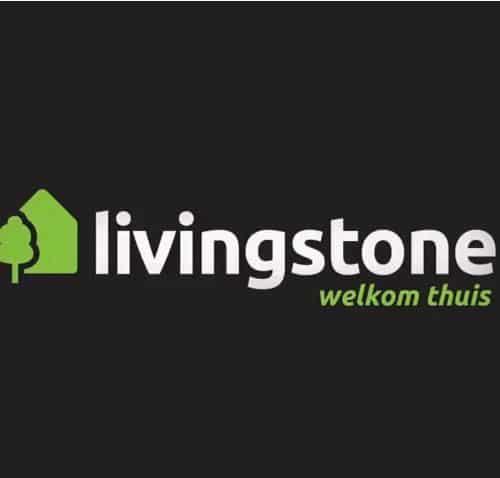 Livingstone - Welkom thuis