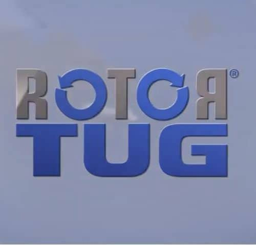 Rotortug Procedure video